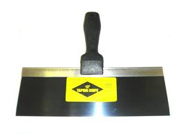 HARRINGTON - DRYWALL KNIFE