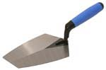 QLT BUCKET TROWELS